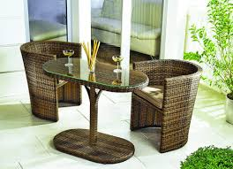 balkon bútorok