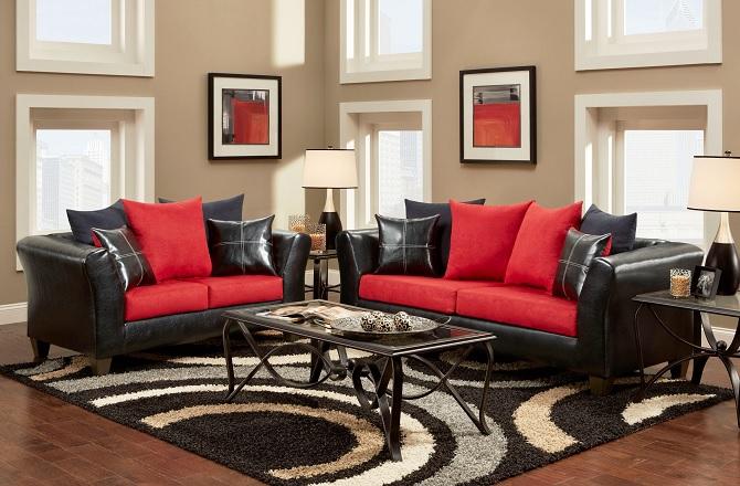 Bizonyos szempontokat figyelembe kell venni bútorvásárlásnál a térnövelés érdekébe.